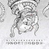 Unorthodox(アンオーソドックス)