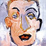 Self Portrait - ob Dylan