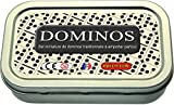 Brimtoy Dominos de Poche. Double 6