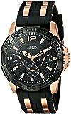 Guess U0366G3 - Reloj para Hombres