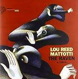 The raven-Il corvo. Ediz. bilingue