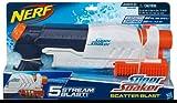 SUPERSOAKER - 284987510 - Jeu de Plein Air - Super Soaker...