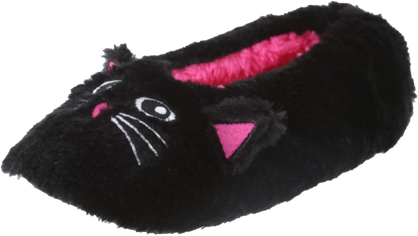 Fuzzy Philadelphia Mall Babba Girl Slipper Furry Socks Critter Be super welcome