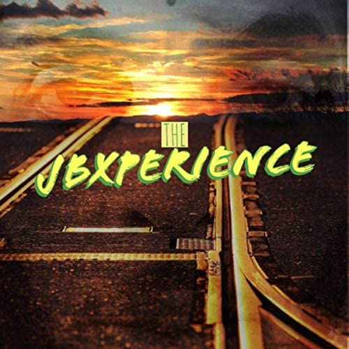 JBXperience