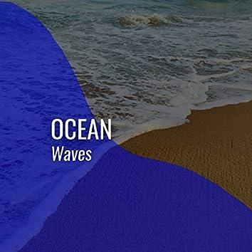 # Ocean Waves
