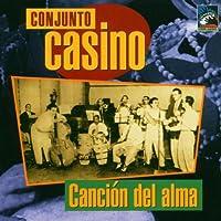 Cancion Del Alma 1941-45