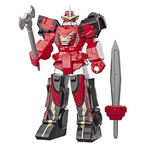 Power Rangers E5949ES1 Morphers Beast...