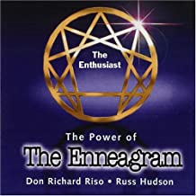 enneagram the enthusiast