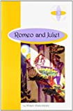 Br romeo and juliet 4 eso