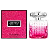 Damenparfum Blossom Jimmy Choo EDP