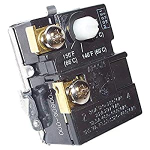 51DGBp90QWL. SL500
