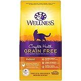 Wellness Natural Pet Food 9210