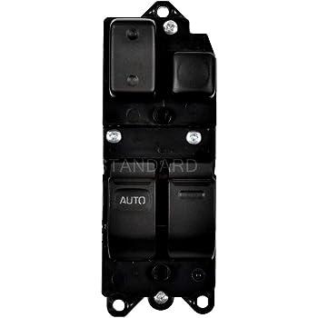 Standard Motor Products DWS-1279 Power Window Switch