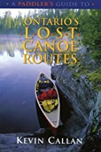 Best kevin callan canoe routes Reviews