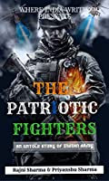 THE PATRIOTIC FIGHTERS