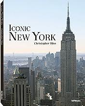 Iconic New York (Photographer)