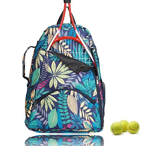 Top 10 Best Kids Tennis Bag Comparison