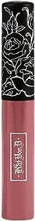 Kat Von D Everlasting Liquid Lipstick Saint Mini 0.10 oz