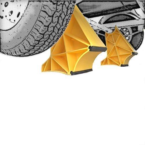 TrailerLegs one axle set, SEMA award winning,...