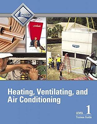 HVAC Level 1 (5th Edition)
