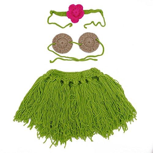 Bébé Déguisement Costume Prop Photographie Bandeau Cheveux Fleur Aile Ange Princesse 0-6M