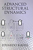 Advanced Structural Dynamics Front Cover