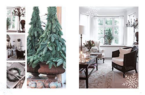 Jeanne d'Arc living Magazin - Magica natalizia per appartamenti natalizi, edizione speciale 2020