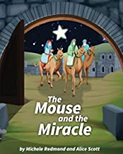 Best the mouse and the miracle Reviews