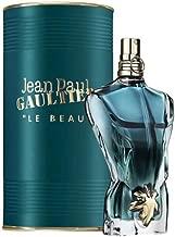 le beau male by jean paul gaultier