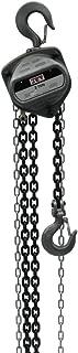 Jet S90-200-15 S90 Series Hand Chain Hoists