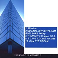 Vol. 2-Treasure13