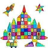 Bmag Magnetic Tiles, Building Blocks for...