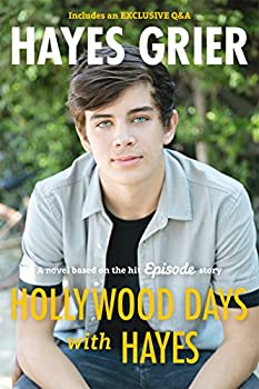 Best hayes grier book Reviews