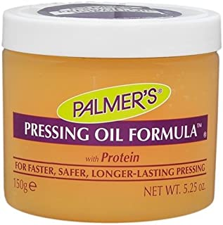 palmers pressing oil