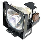 Boxlight MP37T LCD Projector Assembly with High Quality Original Bulb