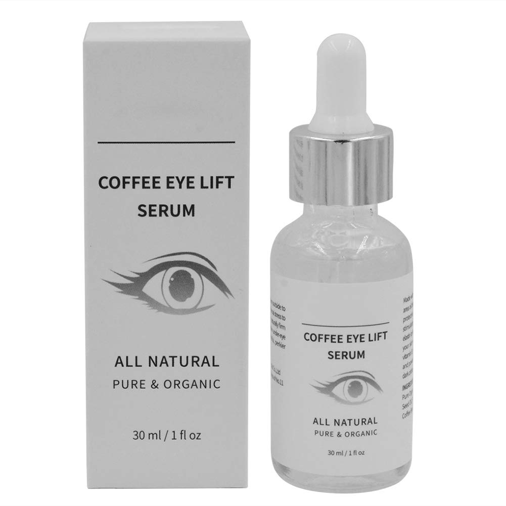 Tightening Eye Serum Ranking TOP9 - For 30Ml In a popularity Revitalizer Essence