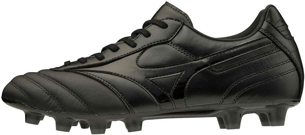 Mizuno Men's Genuine Free Shipping Sale SALE% OFF Shoe Football