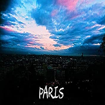 Paris (Demo)