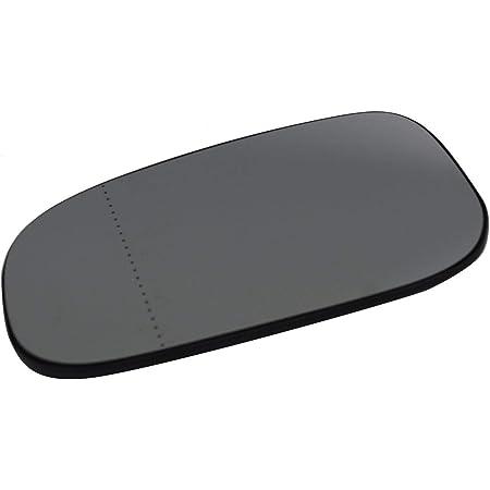 Pkw Spiegelglas Spiegel Rechte Türspiegelglas Mit Heizfunktion Für C30 V50 C70 S80 07 09 Auto