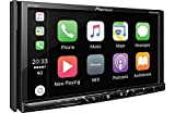 Pioneer AVH-2330NEX 7' DVD Receiver with Apple CarPlay, Android Auto, HD Radio