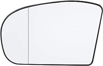 Best 2003 mercedes e320 driver side mirror Reviews