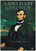 D.W. Griffith's 'Abraham Lincoln' [DVD]
