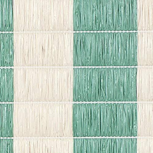 Bestlivings Sichtschutz - Abdeckung für Balkon, Carport, Zaun Auswahl: 90 x 300 cm hellgrün - Hellbeige