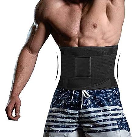 シェイプアップベルト ウエストシェイパー 発汗 腹筋 シェイプアップベルト ダイエットベルト 腹巻き お腹引き締め 加圧ベルト シェイプアップベルト 脂肪燃焼 発汗ダイエットベルト 腰痛緩和 腰椎固定 減量用 運動用 腹筋 調節可