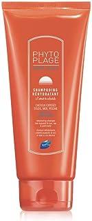 Phyto Plage Shampoo Rehydratant - 200 Ml