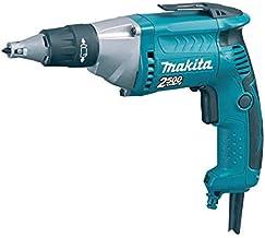 Makita B-26761 Dry Wall Screwdriver FS2300, 6mm