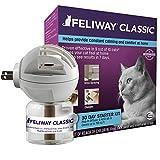 FELIWAY CLASSIC STARTER KIT - - CEV0100