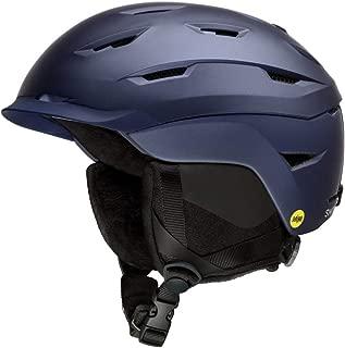 Smith Optics 2019 Liberty MIPS Women's Snowboarding Helmets