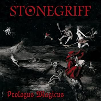 Prologus Magicus