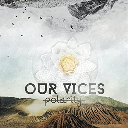 Our Vices